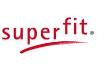 superfit-logo 1.jpg