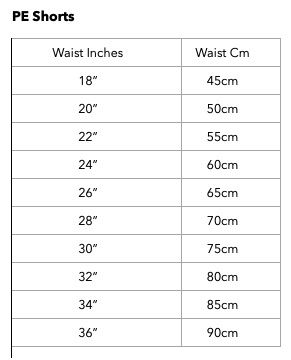 Pe shorts size guide.jpg