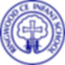 ringwood ce school logo 2019 blue out wi