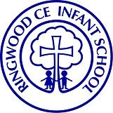 ringwood ce school logo 2019 blue out wi