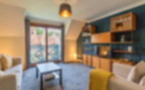 AAE_1646-Livingroom.jpeg