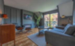 Livingroom riverside.jpeg
