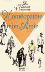 Homéopathie mon Amie
