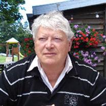 Bernard Woestelandt