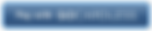 gc-banner-button_2x.png