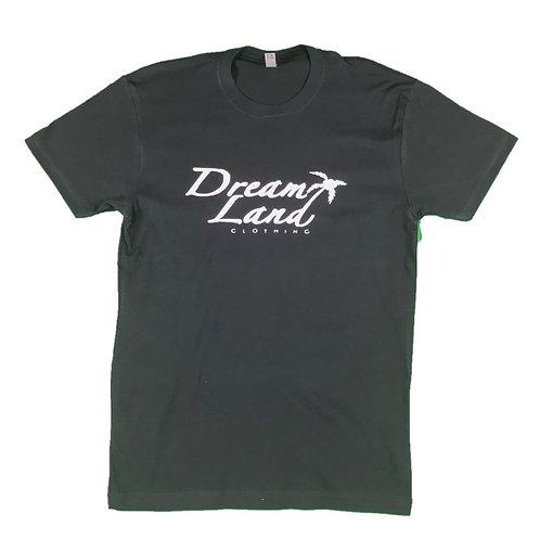 Classic DreamxLand T