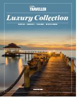 National Geographic Luxury Collection Esiweni 1