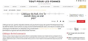 ToutPourLesFemmes.png