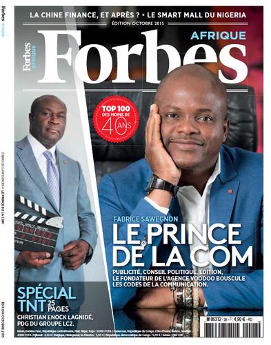 Forbes Afrique Esiweni 1