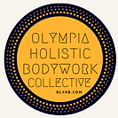OHB Collective Logo Draft.png