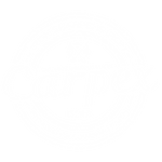 Carpex White Logo.png