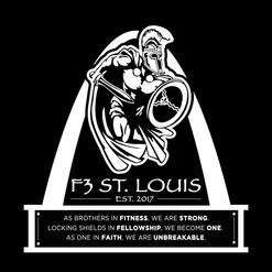 F3 St. Louis