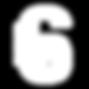 PUTS Logo (CLEAR).png