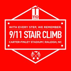 11 Stair Climb.png