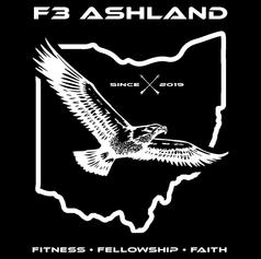 F3 Ashland