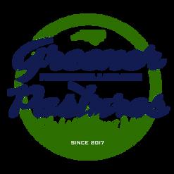 Greener Pastures Professional Lawn Care