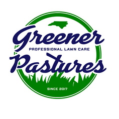 Greener Pastures.png