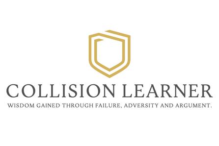 Collision Learner V.1.png