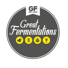 Great Fermentations.png