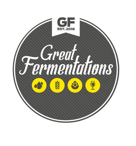 Great Fermentations.png