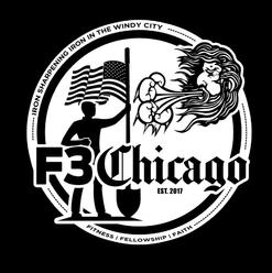 F3 Chicago Windy City