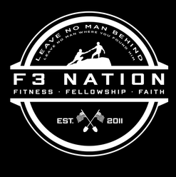 F3 Nation 2019
