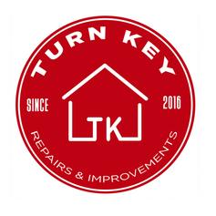 Turn Key.png