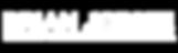 Brian Jodice white logo.png