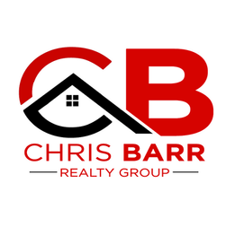 Chris Barr Realty Group.png