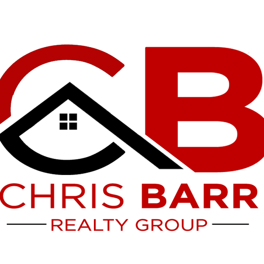 Chris Barr Realty Group