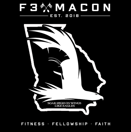 F3 Macon