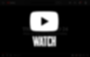 YouTube Watch.png