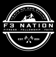 F3 Nation.png
