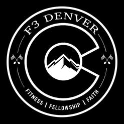 F3 Denver