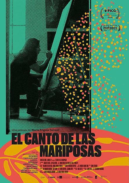 El_canto_de_las_mariposas-367754599-larg