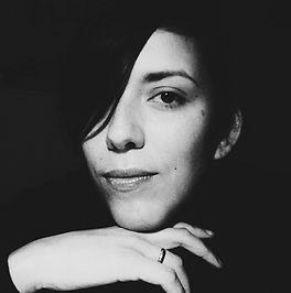 Karin Zielinski 2017