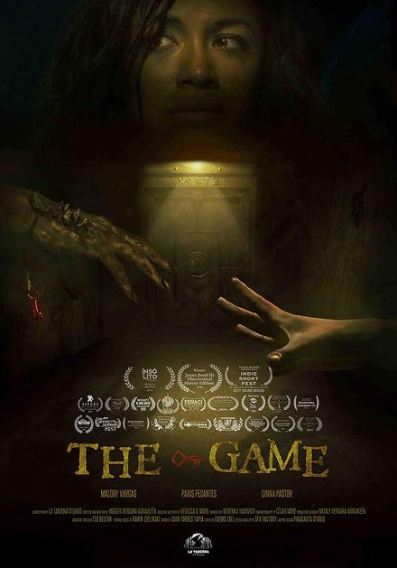 The Game – Taberna Studios.jpg