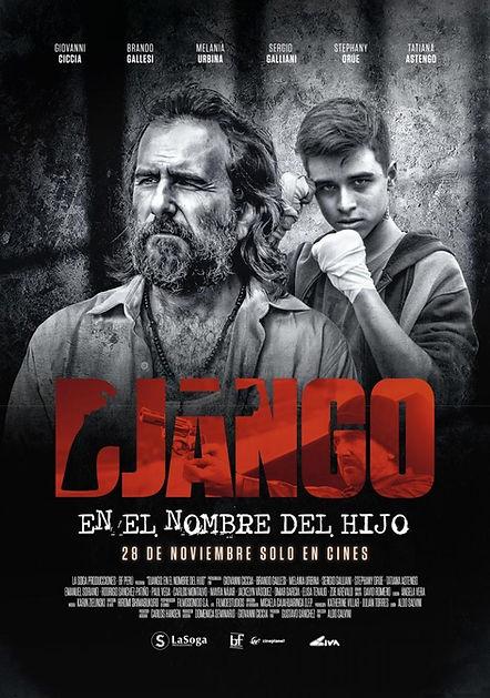 Django_En_el_nombre_del_hijo-316513362-l