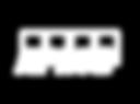 KPMG logo_white.png