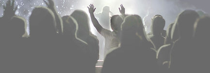 Audience at a Performance