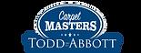 Carpet Masters Todd Abbott
