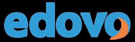 Edovo_Blue_Logo.png