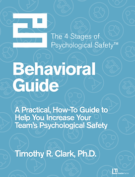 Behavioral Guide Cover.PNG