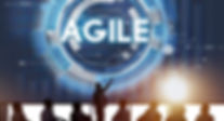 Agile Transformation Delane