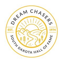 OnYellow2019-HC-Dream-Chasers-EST-1974-M
