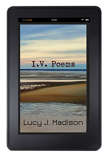 IV Kindle Cover.png