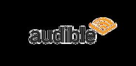 Audible-logo-1_edited.png