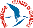 Ptown Chamber of Commerce