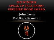 July-Cert-John-Layne-Reunion-500x375.jpg
