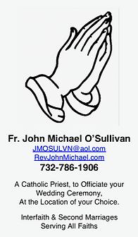 O'Sullivan.png
